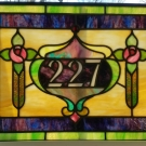 1900-stained-glass-window-restoration-after