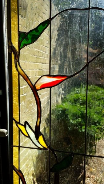 LEAVES-French-Doors-detail