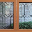 antique-geometric-panels