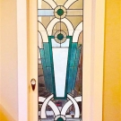 Deco-Door-Installed-2