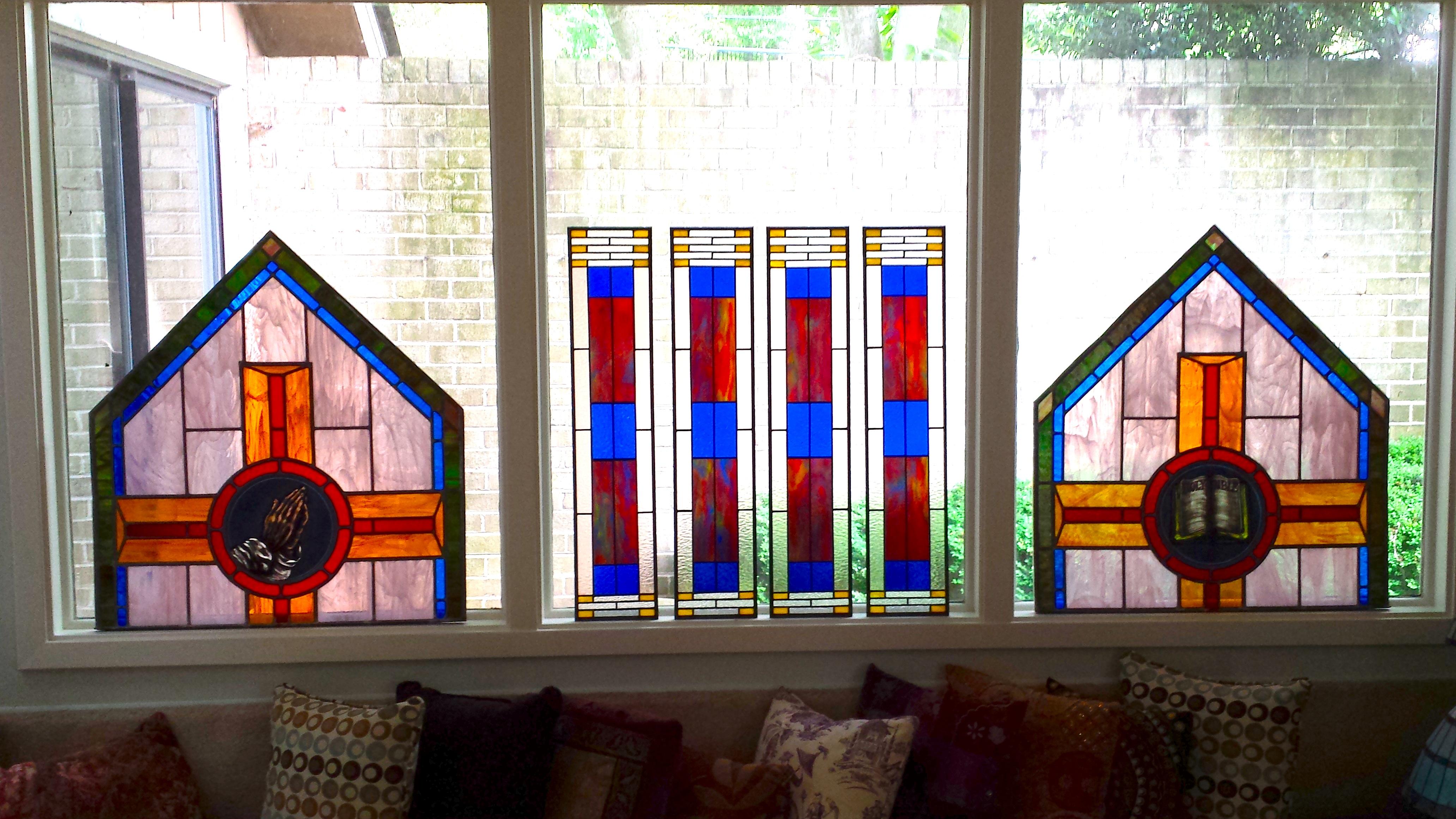 Gallery Arts And Crafts Door Arts Crafts Entryway Door