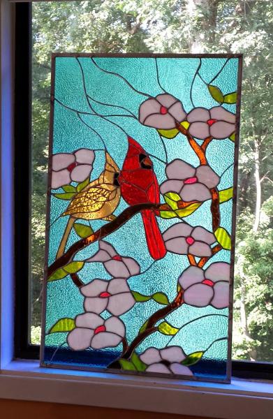 cardinals-danner-1