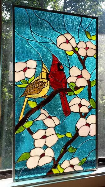 cardinals-danner-main-pic
