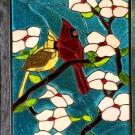 cardinals-danner-5