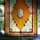 golden-victorian-panel-4