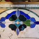 Heavenly Blue restoring 3