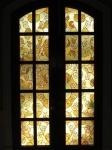 doors-of-golden-light-img-01