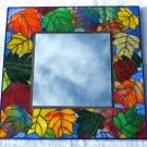 splendor-in-the-leaves-yes