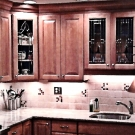 kitchen-cabinets-j5