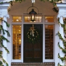 arch-mccormick-sidelights-transoms-copy-1