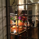 mccormick-front-door