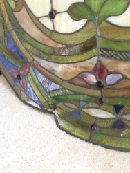 stained-glass-repair-photo