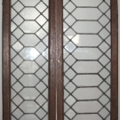 restored-antique-panels-2