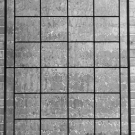 grid-pattern-leaded-glass