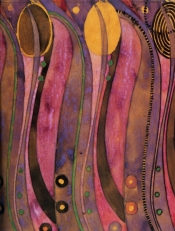 stylized-tulips-textile-design-by-charles-rennie-mackintosh-produced-in-1915-2