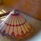 Lamp REPAIRD Magical Lighing