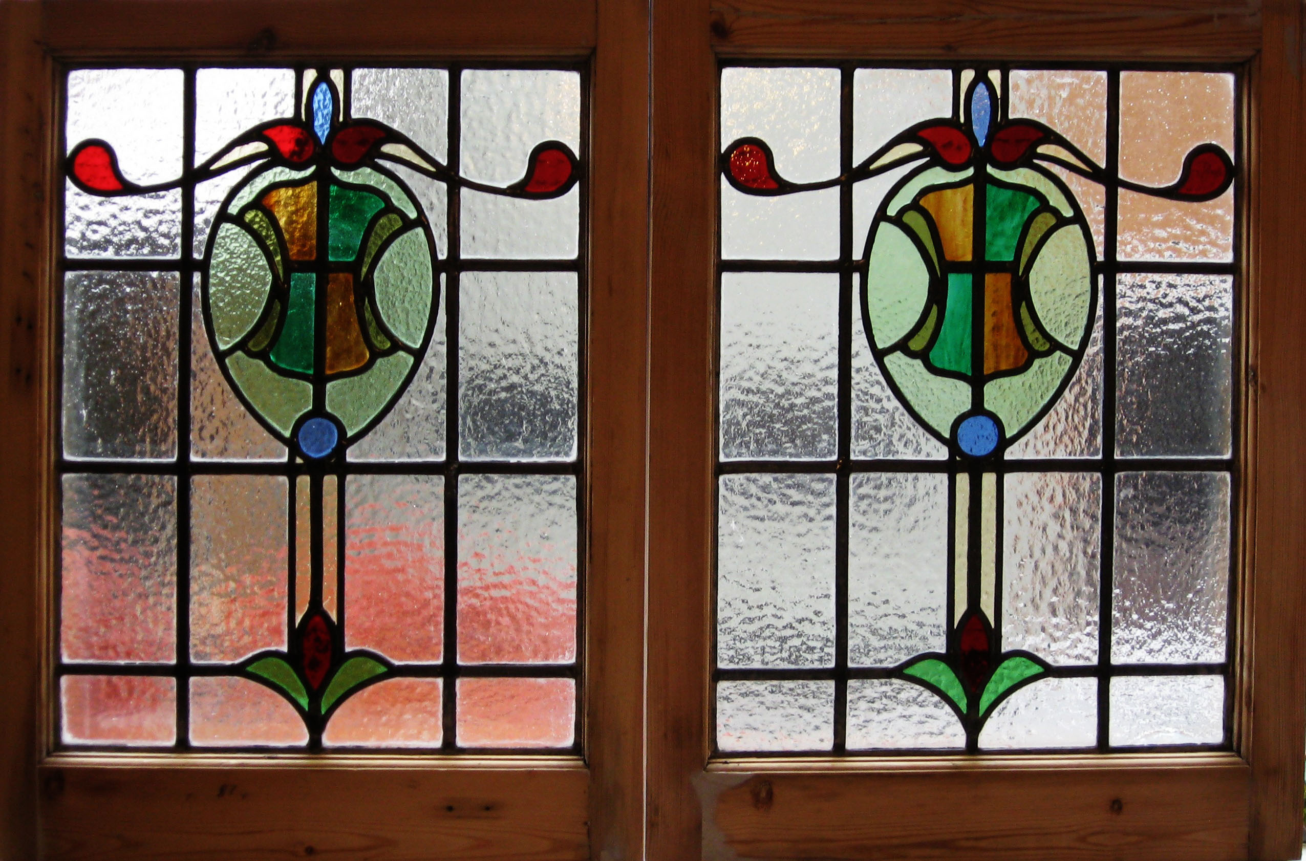 mclean stained glass studios virginia s premier custom stained