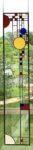 Frank Lloyd Wright Restoration
