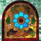 1800s-Window-Restoration