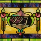 1900-stained-glass-window-restoration-after-2
