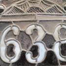 Detail 638 disrepair