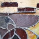 Detail disrepair 2