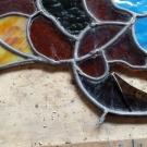 Detail disrepair 3