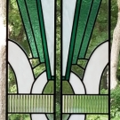 Art Deco-Cabinets