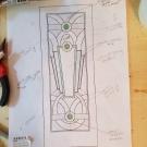 Deco-Door-Initial-Rendering