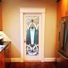 Deco-Door-Installed-2-yes