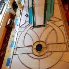 Deco-Door-creating-1