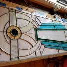 Deco-Door-creating-2