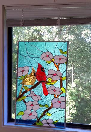 cardinals-danner-2-c