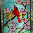 cardinals-danner-3