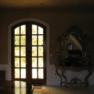 Doors of Golden Light