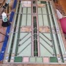 elm-street-panel