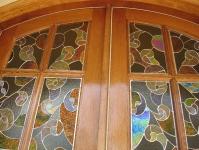 doors-of-golden-light-img-13