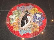 penguin-floor-inset-3-diameter