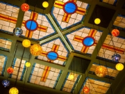 sistine-ceiling