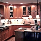 kitchen-cabinets-j3