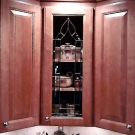 kitchen-cabinets-j6
