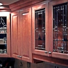 kitchen-cabinets-j9