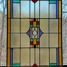 Prairie Window Restoration