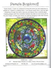 mosaic-madness-article-1