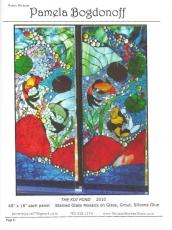 mosaic-madness-article-2