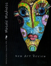 mosaic-madness-book-cover