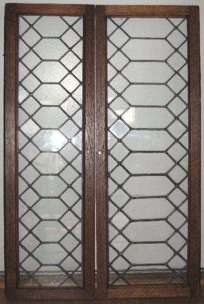 restored-antique-panels-2