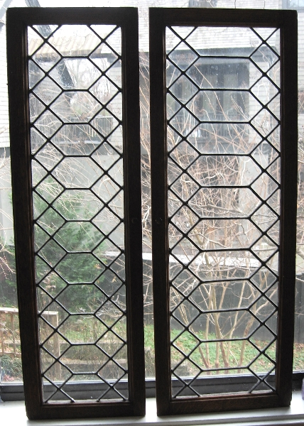 restored-antique-panels