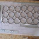 rondel-panel