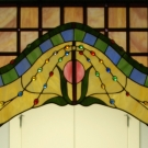 arch-victorian-panel